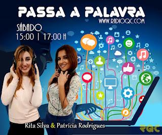 PASSA A PALAVRA