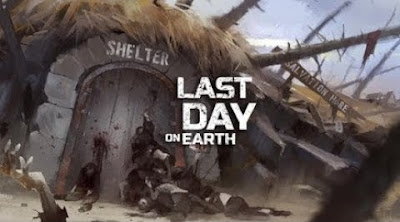 MOD Last Day on Earth Survival Android