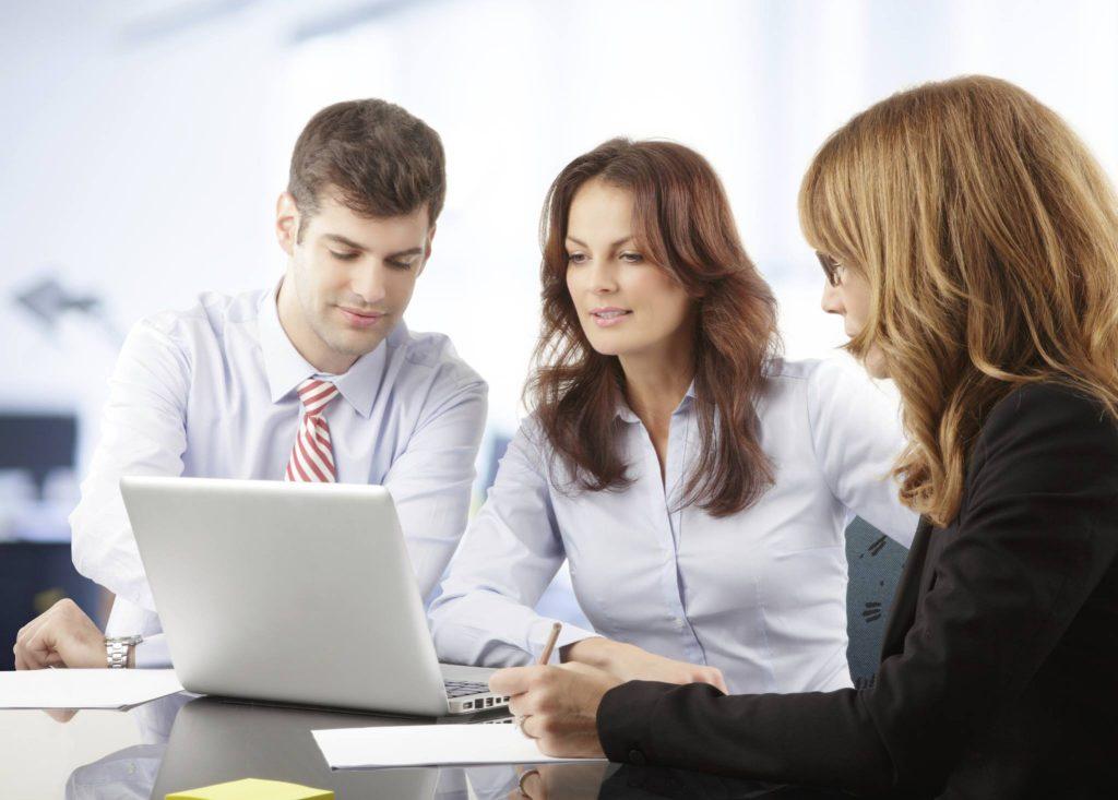Cash loans in culpeper va image 10
