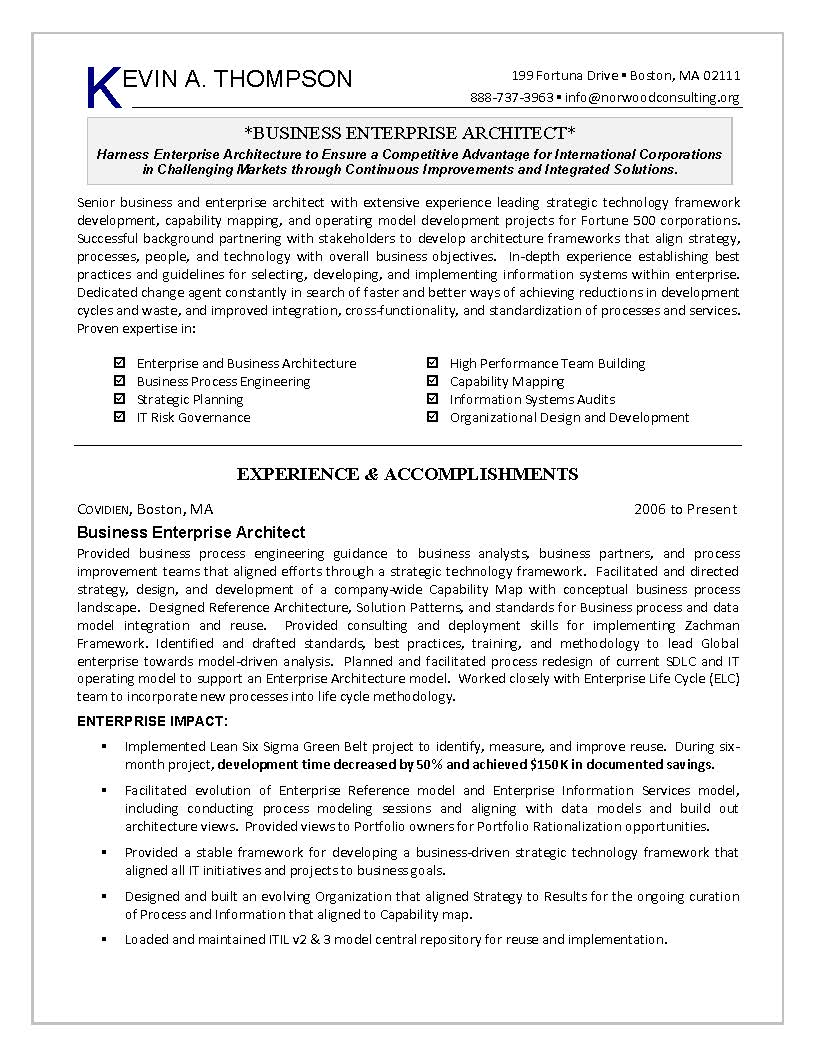 cover letter for analyst position