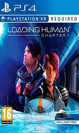 Loading Human Chapter 1 PS4-DUPLEX - Game-2u com
