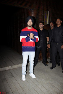 Badrinath Ki Dulhania Success Party by Varun Dhawan 011.JPG