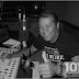 LUTO: Morre o Locutor da Radio 101 News Fm Joaci Vieira