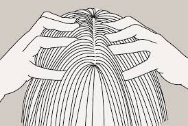 massage-cuir-chevelu