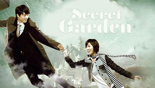 Dorma-Secret-Garden