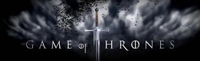 https://en.wikipedia.org/wiki/Game_of_Thrones