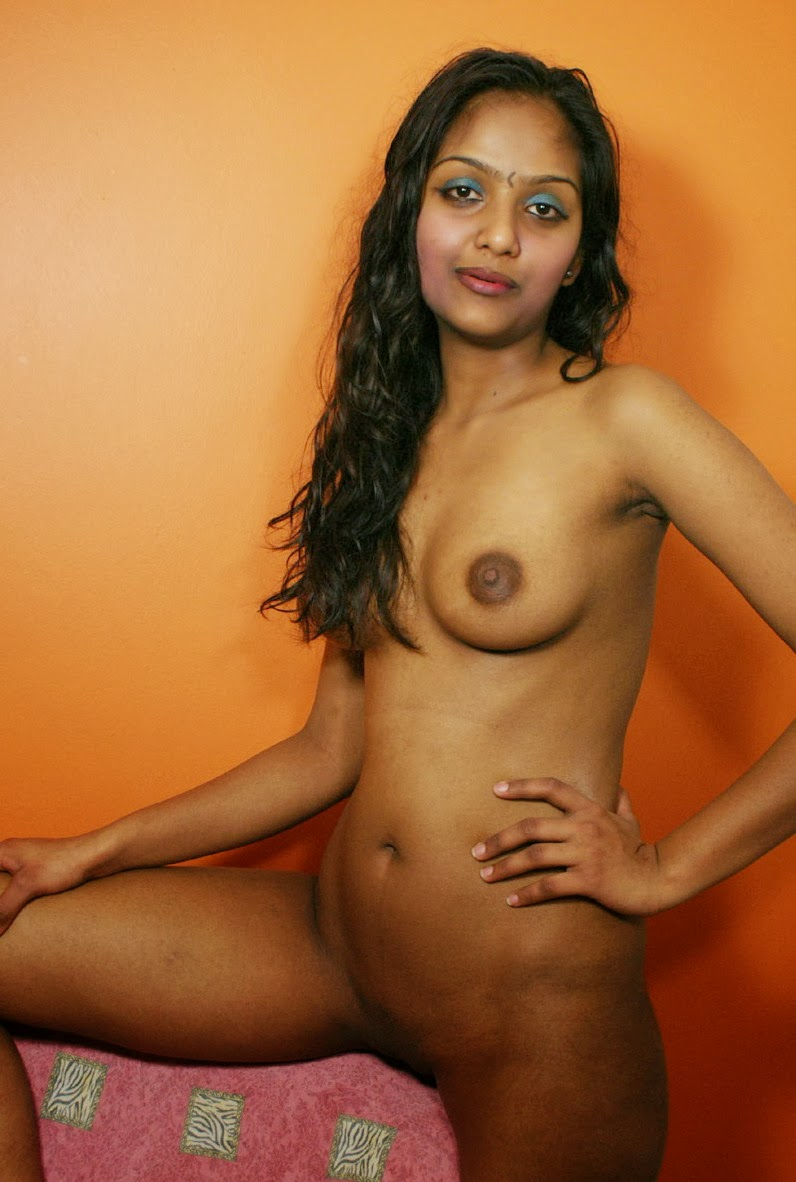 Hindi Porn Star Sex