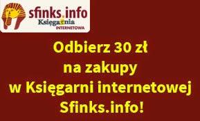 Wydawnictwo Sfinks