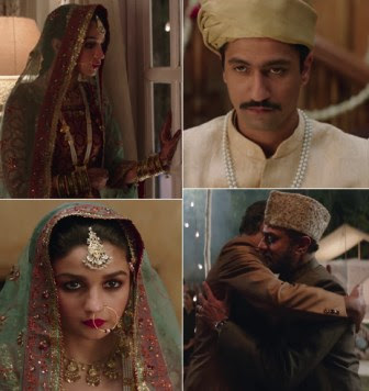 dilbaro-from-raazi-ode-to-father-daughter-relationship