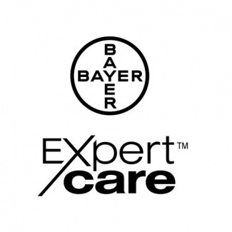 #BayerExpertCare Health & Wellness products can be found at PetSmart