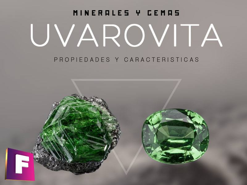 uvarovita-granate-propiedades-y-caracteristicas-foro-de-minerales