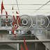 Read or Die -The TV-