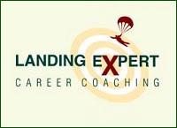 http://www.landingexpert.com/