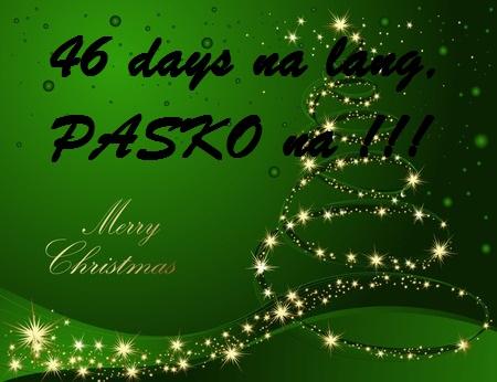 Fastssh 30 Day