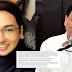 Atty. Bruce Rivera: Reasons Why Mayor Rody Duterte is NOT a Human Rights Violator