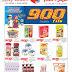City Centre Kuwait - 900 Fils Offers