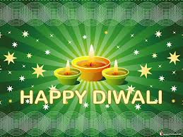 Images Of Diwali Greeting Card