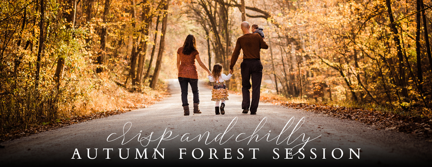 http://blog.magruderphotoanddesign.com/2014/11/the-thompson-family-knoxville-tn-family.html