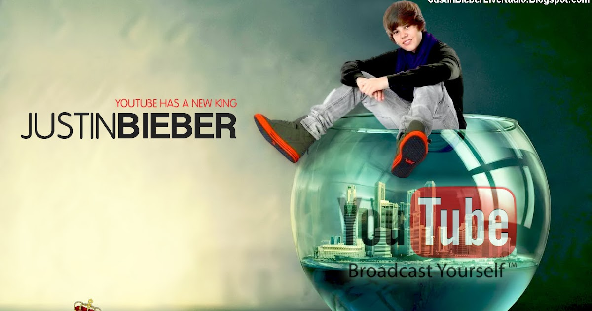 sorry justin youtube