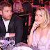 Ellie Goulding confirmó que sigue grabando canciones con Calvin Harris