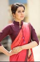 Rashi Khanna New dazzling Photo Shoot HeyAndhra