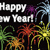 Happy New Year 2017 Love SMS, Messages, Quotes, Images