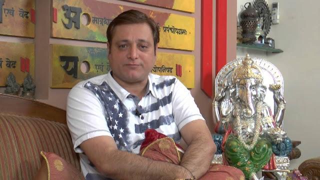 Manoj Joshi HD Wallpapers Free Download