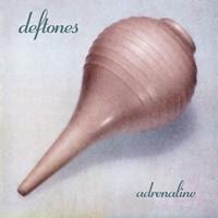 [1995] - Adrenaline