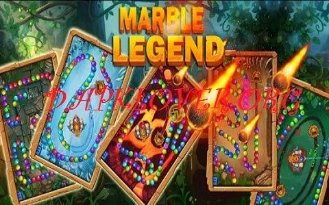 Marble Legend Pro Apk Full Version Android Games Amp Pro Apk
