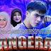 Download Lagu Ost Pangeran 2 SCTV Mp3 Terbaru
