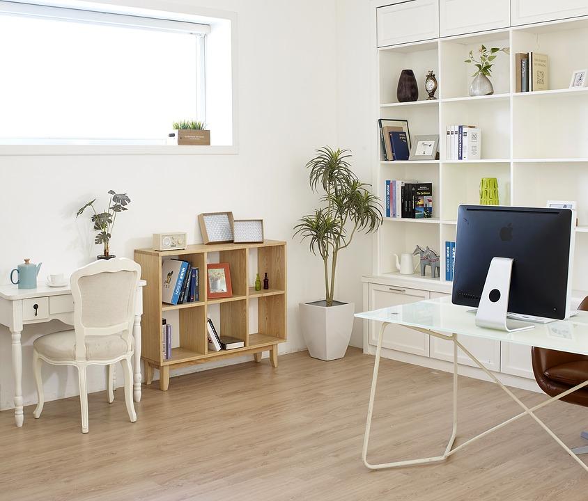Jaki Fotel Krzesło Do Biurka Dla Dziecka Blog Parentingowy
