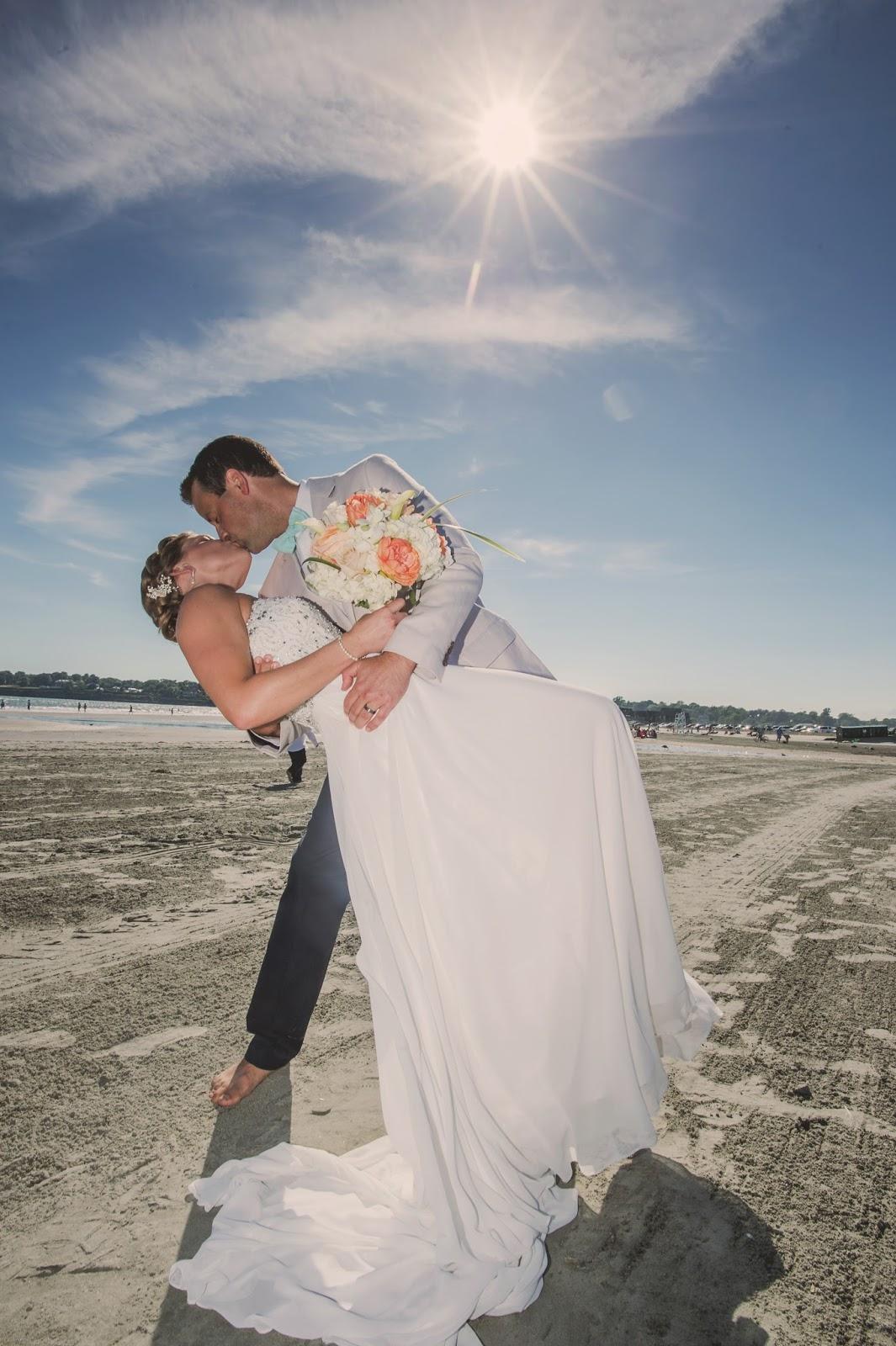 Borophotography Courtney And Ryan Newport Beach House