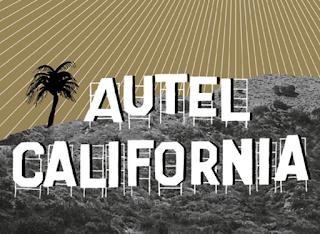 http://www.celineonline.fr/wordpress/medias/2015/04/autel-california_nine-antico_bd-festival_celine-online_couverture.jpg