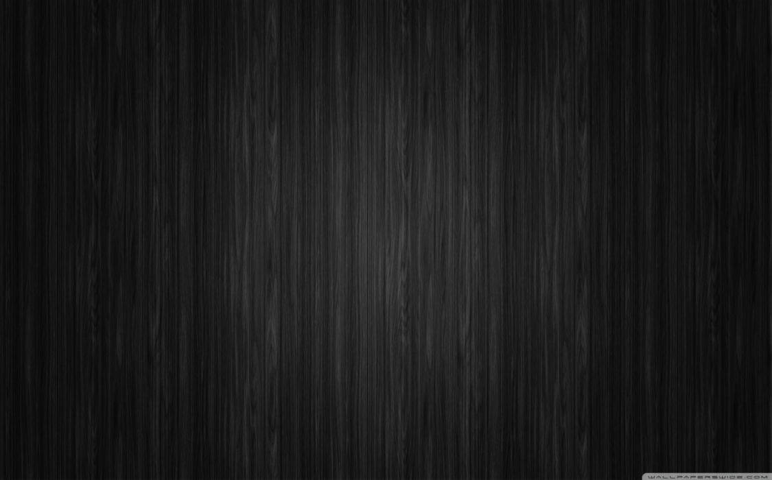 Download 6100 Koleksi Background Hitam Photoshop HD Gratis