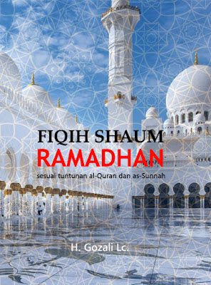 DOwnload Panduan Shaum