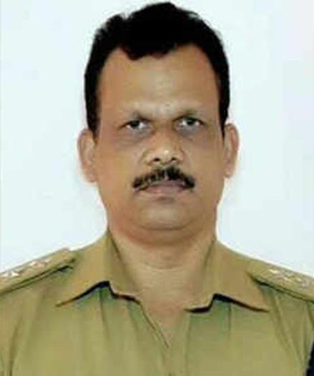 Neyyattinkara DySP Harikumar's last words to Binu, Thiruvananthapuram, News, Trending, Police, Suicide, Murder, Kerala, Neyyattinkara