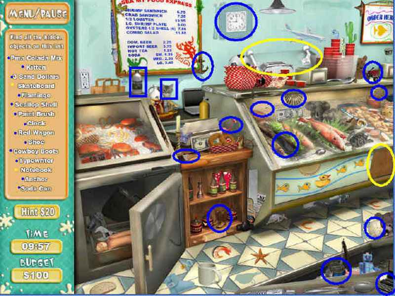 Cooking Quest Game Download Free For Pc Full Version. Argos Kitchen Colour Match. How To Redo Kitchen Chairs. Vintage Kitchen Stoves. Your Japanese Kitchen Mini. Most Efficient Kitchen Organization. Kitchen Art Abstract. Kitchen Remodel Miami. Green Kitchen Nut Bars