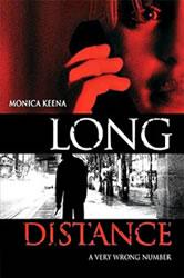 Longa Distância – Dublado