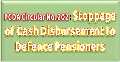 stoppage-of-cash-disbursement-to-defence-pensioners