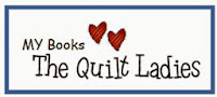 Quilt Ladies Store of all your quilt pattern needs