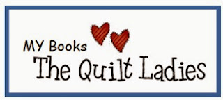 quilt ladies store for all your quilt pattern needs