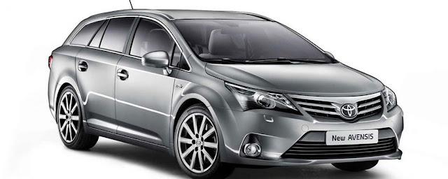 toyota avensis 2004 owners manual, toyota avensis 2005 owners manual, toyota avensis owners club, toyota avensis repair manual, toyota avensis workshop manual