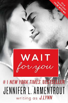 Resultado de imagen de wait for you libro