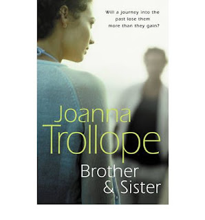https://tcl-bookreviews.com/2013/11/09/adopted-siblings-road-to-discovery/