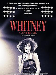 Whitney: Can I Be Me Legendado Online
