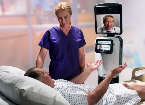 6 методов использования IBM Watson в больницах