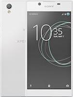 Harga Sony Xperia L1