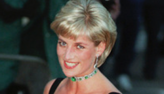 Diana-mania how the world is paying tribute on her 20th Death anniversary
