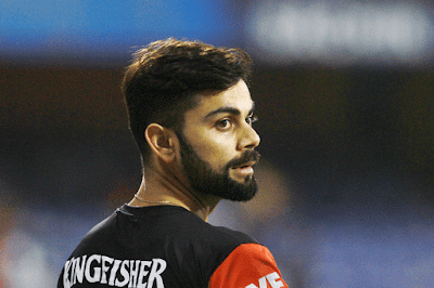 kingfisher-nike-t-shirt-wearing-by-virat-kohli-images
