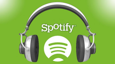 Download Spotify Music Premium v7.5.0.1076 Mod Apk